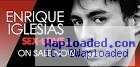 Enrique Iglesias- I can be your hero baby